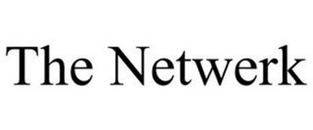 THE NETWERK