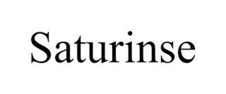 SATURINSE