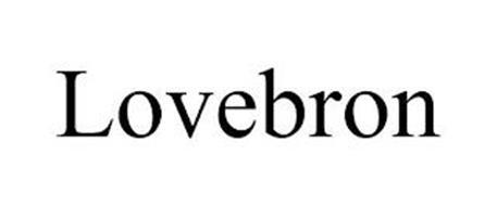 LOVEBRON