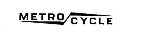 METRO CYCLE