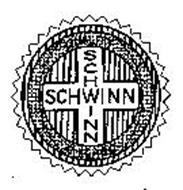 SCHWINN QUALITY CHICAGO