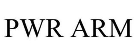 PWR ARM