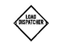 LOAD DISPATCHER