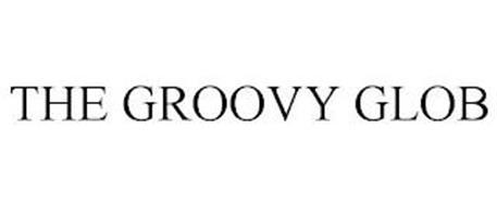 THE GROOVY GLOB