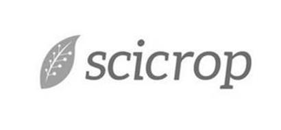 SCICROP