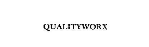 QUALITYWORX