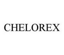 CHELOREX