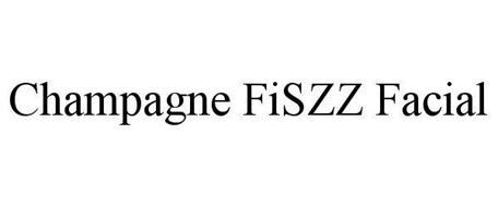 CHAMPAGNE FISZZ FACIAL
