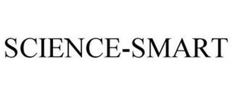 Science Smart Trademark Of Science Smart Llc Serial