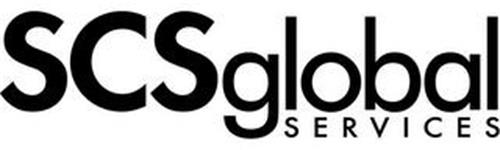 SCSGLOBAL SERVICES