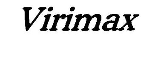 VIRIMAX