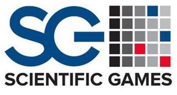 SG SCIENTIFIC GAMES
