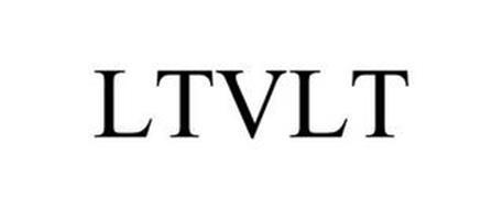 LTVLT