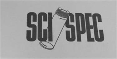 SCI SPEC