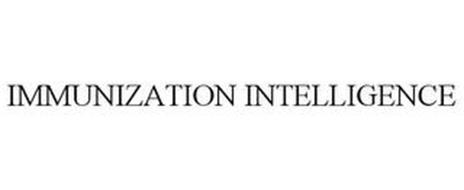 IMMUNIZATION INTELLIGENCE