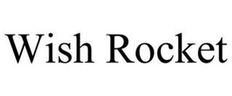 WISH ROCKET