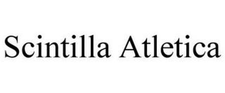 SCINTILLA ATLETICA