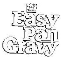 MRS. HOBBS EASY PAN GRAVY