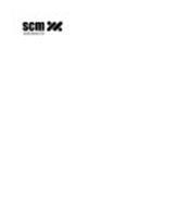 SCM SOLUTIONS LLC