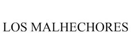 LOS MALHECHORES