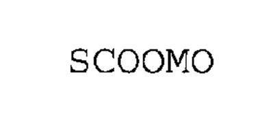 SCOOMO