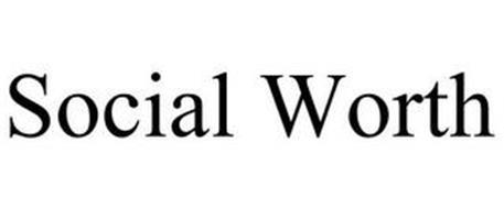 SOCIAL WORTH
