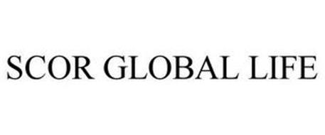SCOR GLOBAL LIFE