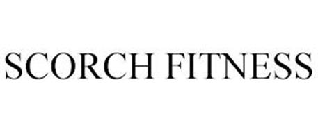 SCORCH FITNESS
