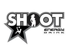 shoot energy drink trademark of score energy proprietary
