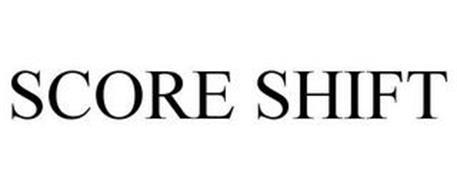 SCORE SHIFT