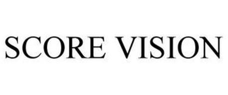SCORE VISION