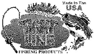 TIGHT LINE FISHING PRODUCTS MADE IN THE USA