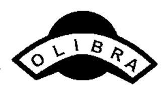 OLIBRA