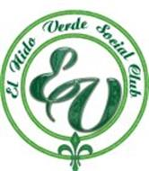 EV EL NIDO VERDE SOCIAL CLUB