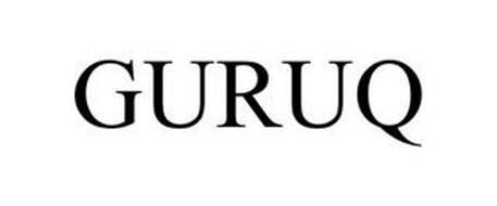 GURUQ