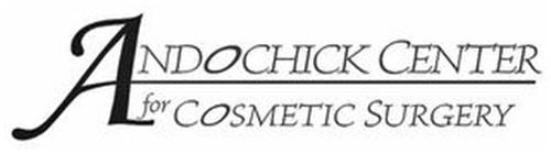 ANDOCHICK CENTER FOR COSMETIC SURGERY