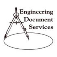 ENGINEERING DOCUMENT SERVICES