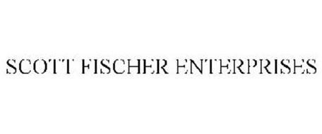 SCOTT FISCHER ENTERPRISES