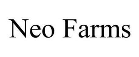 NEO FARMS