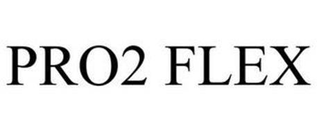PRO2 FLEX