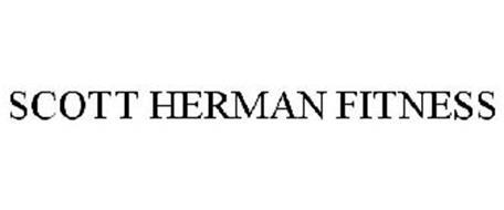 SCOTT HERMAN FITNESS