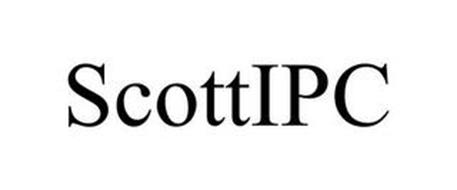 SCOTT IPC