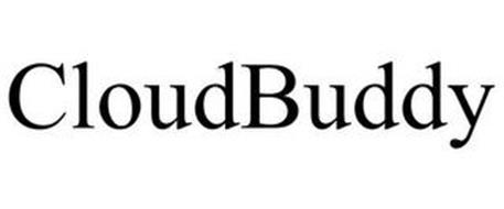 CLOUDBUDDY