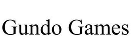 GUNDO GAMES