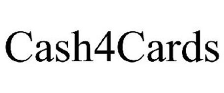 CASH4CARDS