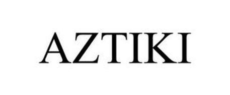 AZTIKI