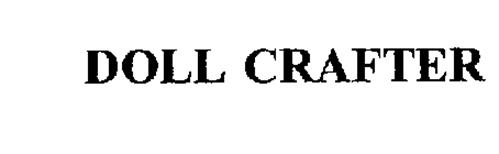 DOLL CRAFTER
