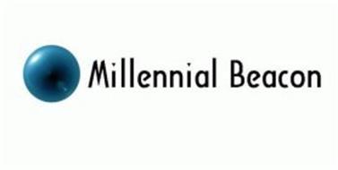 MILLENIAL BEACON