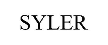 SYLER