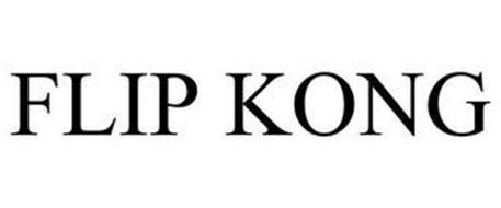FLIP KONG